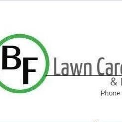 BF Lawn Care & Property Management