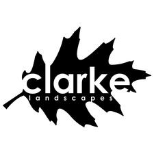 Avatar for Clarke Landscapes, LLC