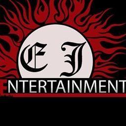 Evj Entertainment