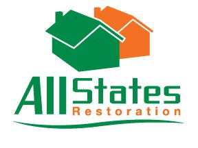 Avatar for AllStates Cleaning & Restoration - Water Fire M...