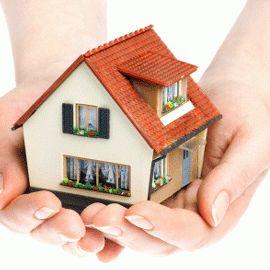 HomeInvest