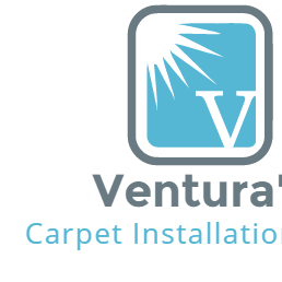 Avatar for Ventura's Carpet Installation