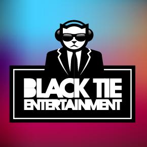 Avatar for Black Tie Entertainment Grand Island, NE Thumbtack