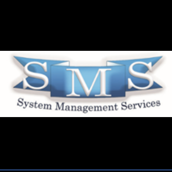Avatar for Systems Management Services (SMS) Chula Vista, CA Thumbtack