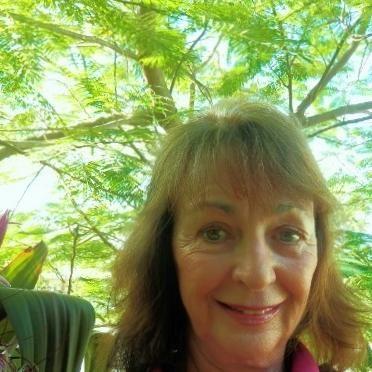 Sandra Sands