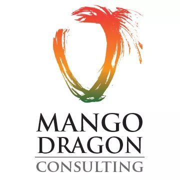 Avatar for Mango Dragon Consulting - GA