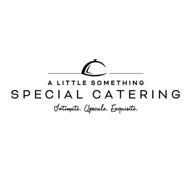 Avatar for A Little Something Special Catering, LLC