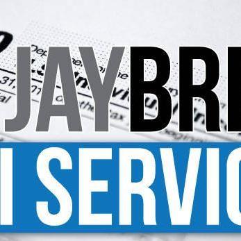 Jaybrian Multi Services LLC
