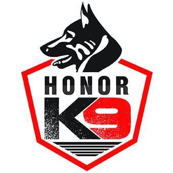 Honor K9