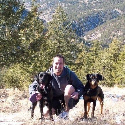 K-911 Dog Training, LLC