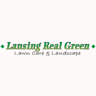 Avatar for Lansing Real Green Lawn Care Dimondale, MI Thumbtack