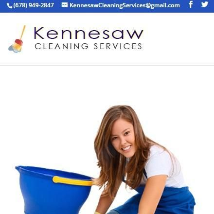Kennesaw Cleaning Services, LLC