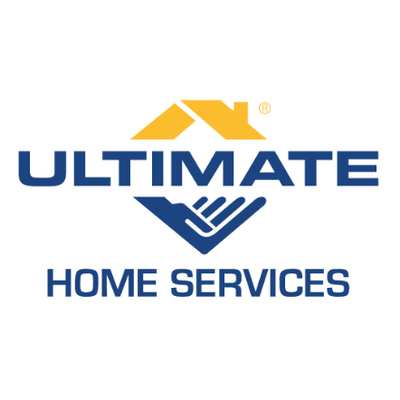 Avatar for Ultimate Home Services
