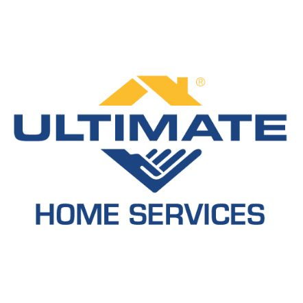 Ultimate Home Services