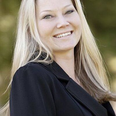 Avatar for For the Health of It - Coaching & Massage Bend, OR Thumbtack