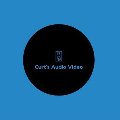Avatar for Curt's Audio Video Parker, CO Thumbtack