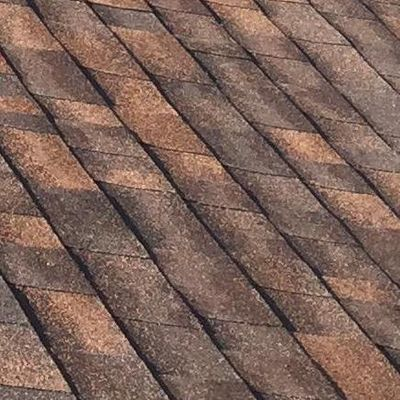 Avatar for Triangle Roofing