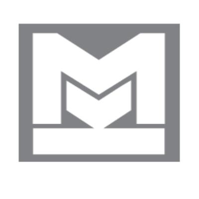 Avatar for KM Contracting Newport News, VA Thumbtack