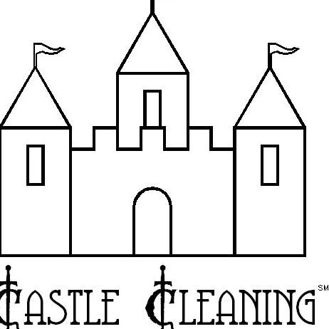 Castle Cleaning