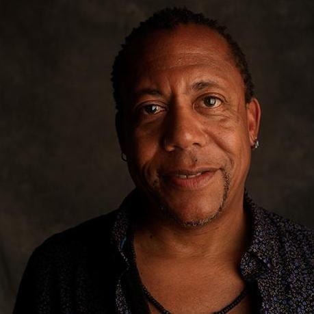Garrick Davis A.M.P.; Garrick Davis World Blues