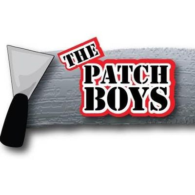 Avatar for The Patch Boys