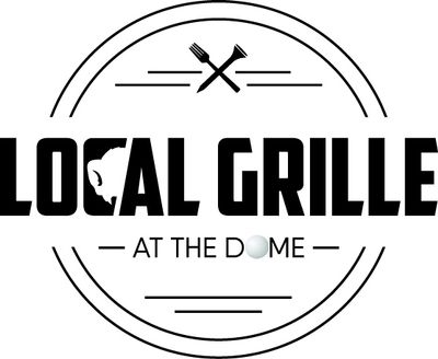 Avatar for Local Grille And Catering @ The Dome Buffalo, NY Thumbtack