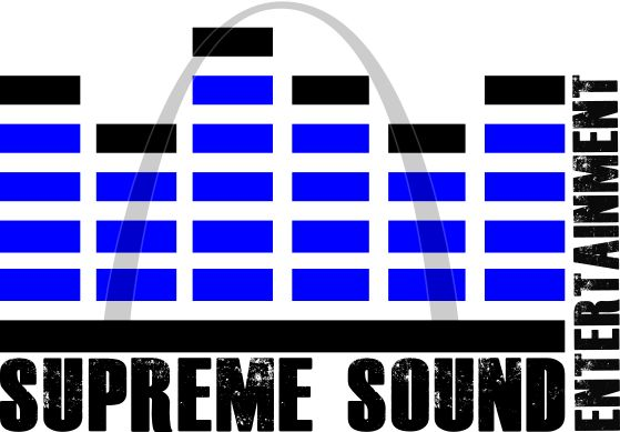 Supreme Sound Entertainment STL