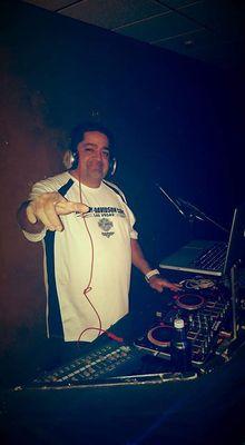 Avatar for dj TAZZ Amarillo, TX Thumbtack