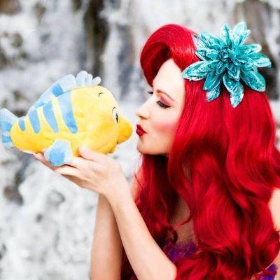 Avatar for Storybook Entertainment AZ Scottsdale, AZ Thumbtack