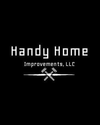 Handy Home Improvements, LLC Alexander, AR Thumbtack