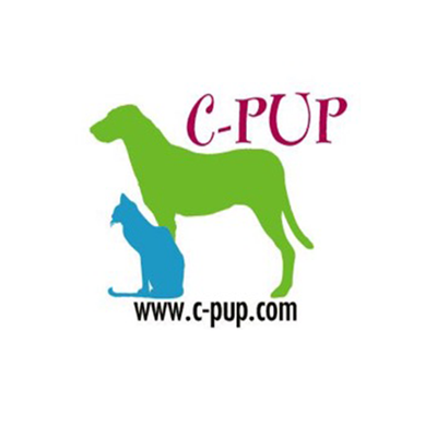 Avatar for C-PUP Pet Sitting & Dog Walking