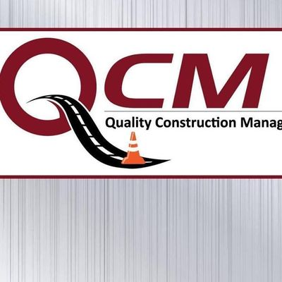 Avatar for Quality Construction Management