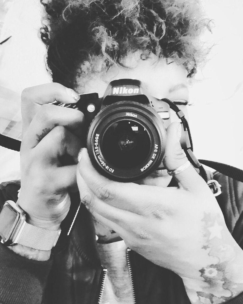 Milona Ina Photography