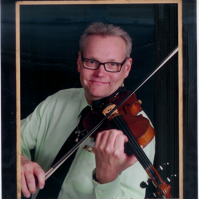 Avatar for Violin studio, Paul Ciolek (Bachelor of Arts wi...