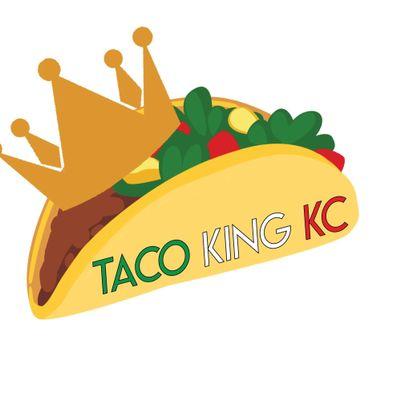 Avatar for Taco King KC Kansas City, MO Thumbtack