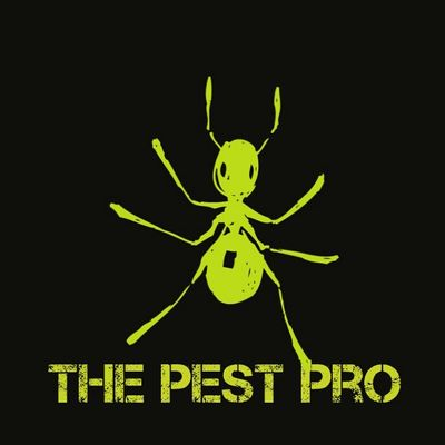 Avatar for The Pest Pro Houston, TX Thumbtack
