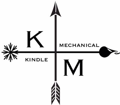 Avatar for Kindle Mechanical LLC