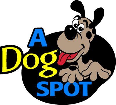 Avatar for A Dog Spot Lanesboro, MN Thumbtack