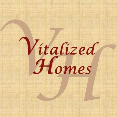Avatar for Vitalized Homes