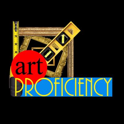 Avatar for Art Proficiency