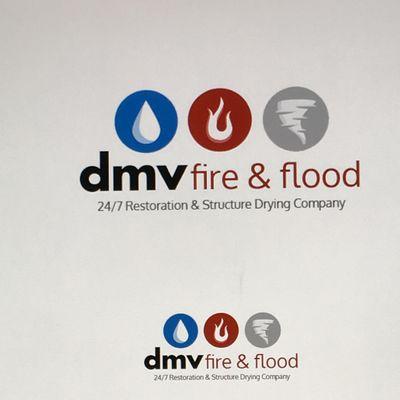 Avatar for Fire & Flood Services