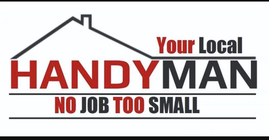 Willhall's Handyman and More