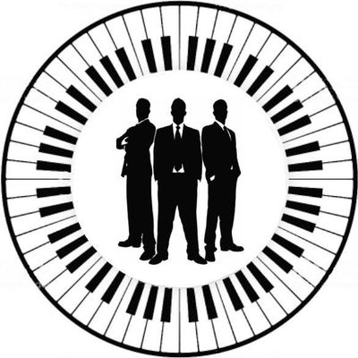 Avatar for Piano Masters Burbank, CA Thumbtack