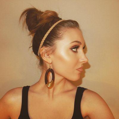 Avatar for Colour Me Peach Makeup Artistry Rockford, IL Thumbtack