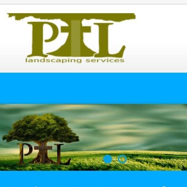 PTL Landscaping Services LLC