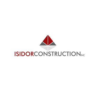 Avatar for Isidor Construction Inc.