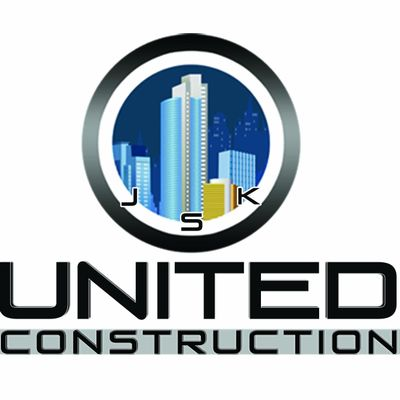 Avatar for United JSK Construction Corp