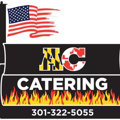 Avatar for AC Catering Hyattsville, MD Thumbtack