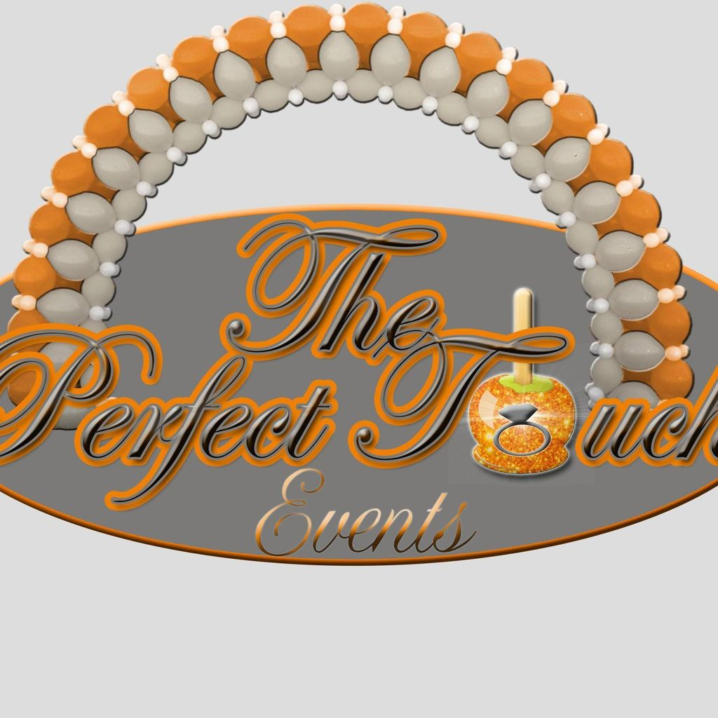 The Perfect Touch Events, LLC