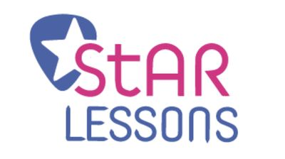 Avatar for Star Lessons